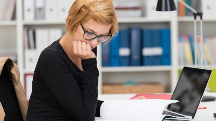 3 semne care arată că e timpul să renunţi la antreprenoriat