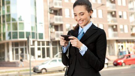 Asistentul Financiar, aplicaţia care te ajută cu bugetul
