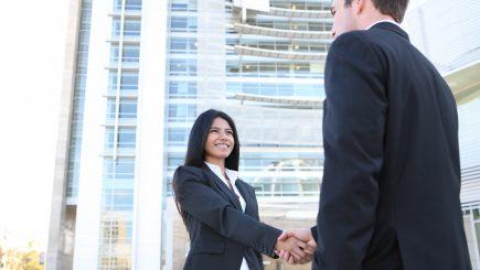 Diversificarea, cheia pentru creşterea profitului