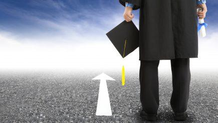 Specialiștii Cariere: Cum știi dacă un job ți se potrivește sau nu