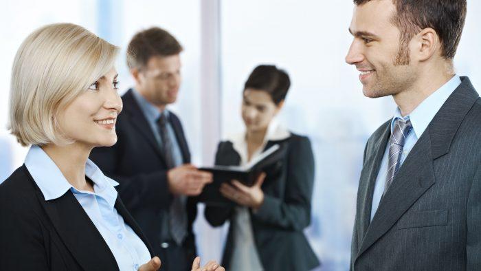 Ghidul care te ajută să vezi cât de dedicați îți sunt angajații