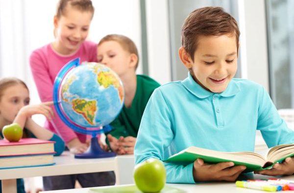 Educație și creativitate pentru copii la Muzeul Național de Istorie a României