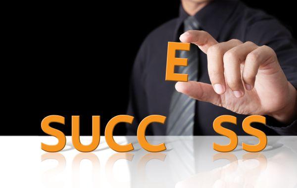 Peste 1.000 de posibili parteneri de afaceri la București Business Days