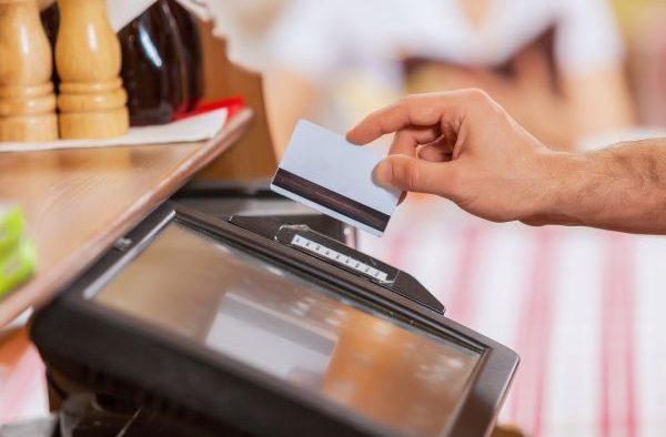 Parteneriatele care cresc afacerile de plăţi online