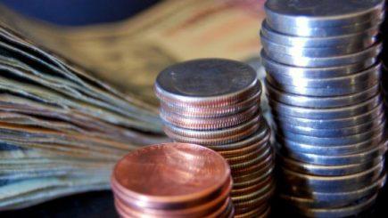 10 măsuri care ar putea scoate din economia gri peste 14 miliarde de euro