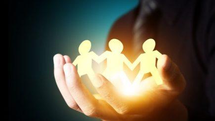 Refresh pentru angajați în trei idei