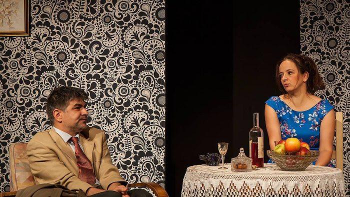 Comedie romantică în seara aceasta la Teatrul de Artă Bucureşti