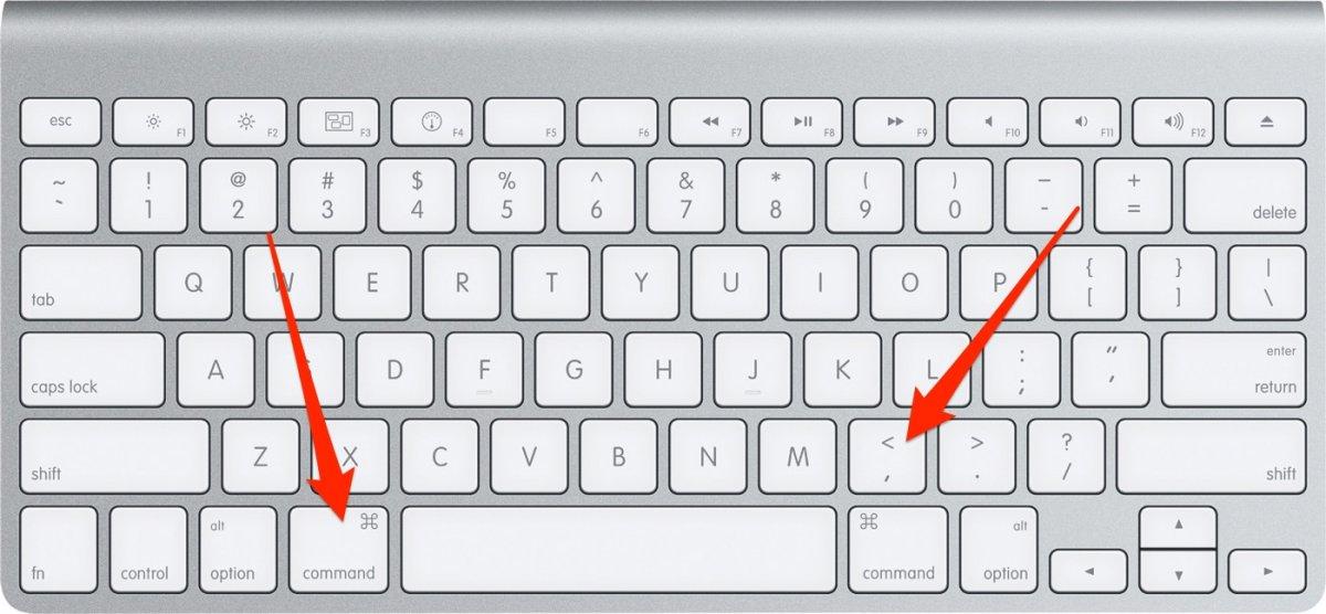 Libia stabilizează piața petrolului!