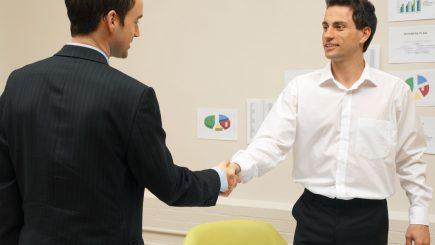 Integrarea angajaților noi e un must have pentru fiecare organizație