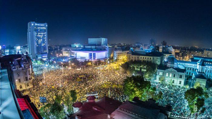 Ei ar putea fi noii lideri ai României