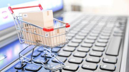 Comerțul electronic pe piața din România dezbătut la GPeC SUMMIT