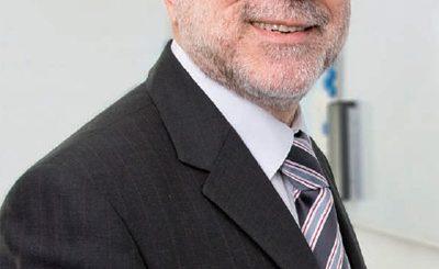 Yorgos Ioannidis – Un CEO total