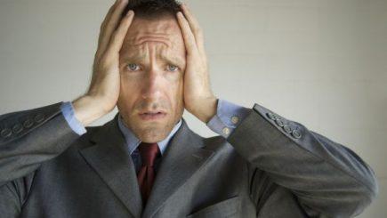 Achizitiile ostile de companii, teama a peste jumatate din directori