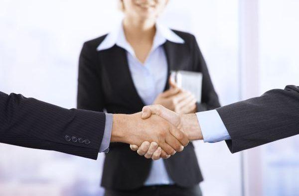 Specialistii Cariere: Cum iti dai seama ca un job este potrivit valorilor tale