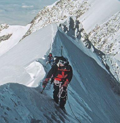 Alex Gavan, Viata ca-n montagne-russe