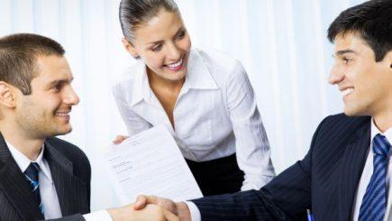 JOBURI. Aproape 11.000 de locuri de muncă vacante astăzi în țară