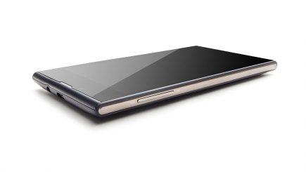 Rainbow V47, un smartphone cu preţ de Black Friday