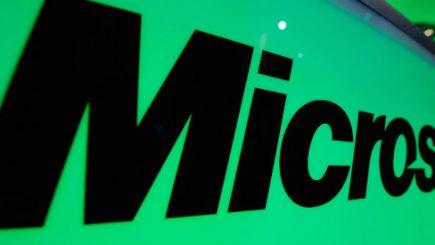 China: Compania Microsoft, acuzată de evaziune fiscală