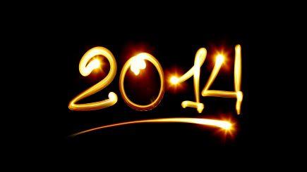 Ultimul capitol al lui 2014. Ce am avut de învățat?