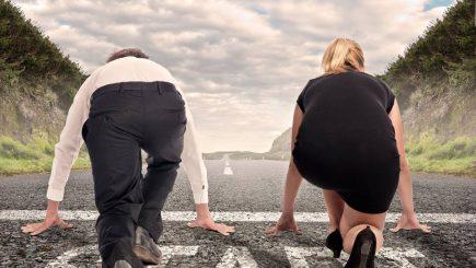 Dezvoltarea talentului la serviciu nu mai ţine cont de gen