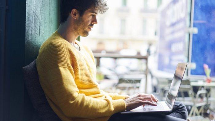 Vrei să devii freelancer? 6 platforme care să te ajute