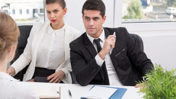 Recrutarea oamenilor, o cursă contracronometru: cum te asiguri, în mai puțin de o oră, că îi angajezi pe cei mai buni