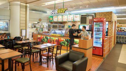După 12 ani în SUA, s-a reîntors în România ca să deschidă restaurante Subway: Țara are un potențial absolut extraordinar