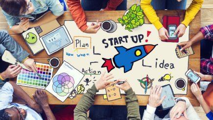 7 idei mari pentru startup-uri uşor de realizat în 2018