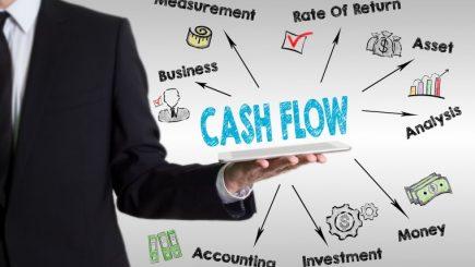 Atenție la cash flow! Ce probleme poate genera și cum pot fi evitate