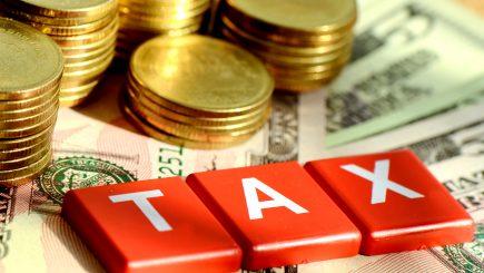 Diurna, noua victimă a statului pentru impozitare