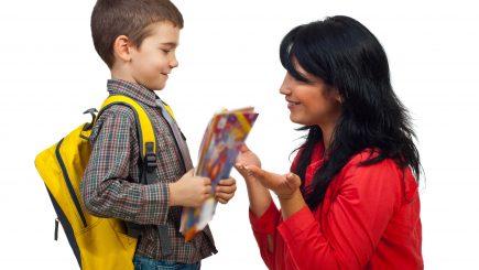 Proiect educational lansat de UNICEF