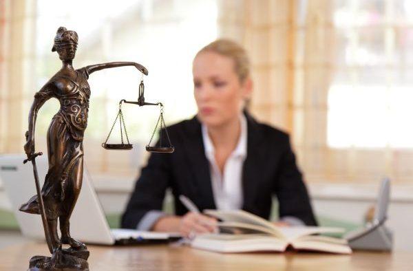 Angajat vs. angajator și viceversa: Cum se poate EVITA un proces?