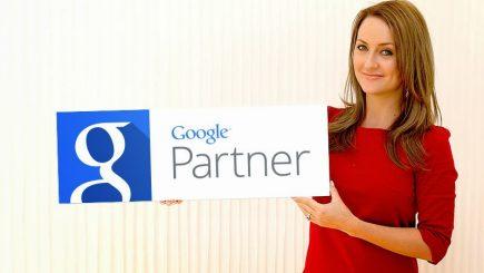 Google Partners Connect, locul în care se întâlnesc antreprenorii și managerii