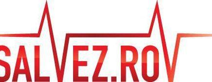 Asociatia React si Vodafone dezvoltă programe destinate salvării de vieţi omeneşti