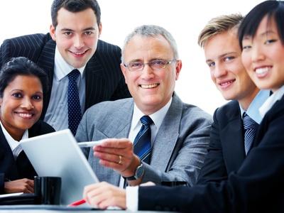 Talentul devine balast când managementul este impropriu