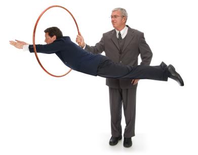 Află cât de important este să nu atragi sau să te chinui să păstrezi orice fel de clienţi