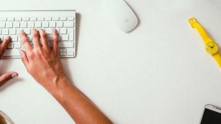Joburi de acasă: Cum îți crești veniturile în fiecare lună