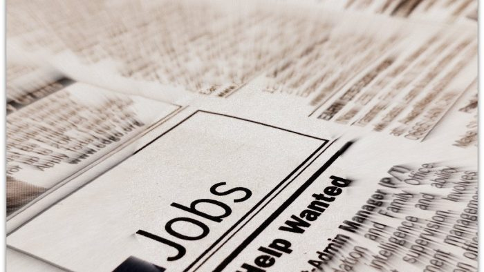 Angajatorii europeni vor muncitori români