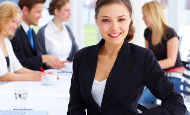 Cea mai mare putere economică a lumii nu va fi India sau China, ci implicarea femeilor în afaceri