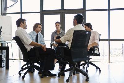 Managementul unei echipe de vânzări: cum ajungi la performanţă