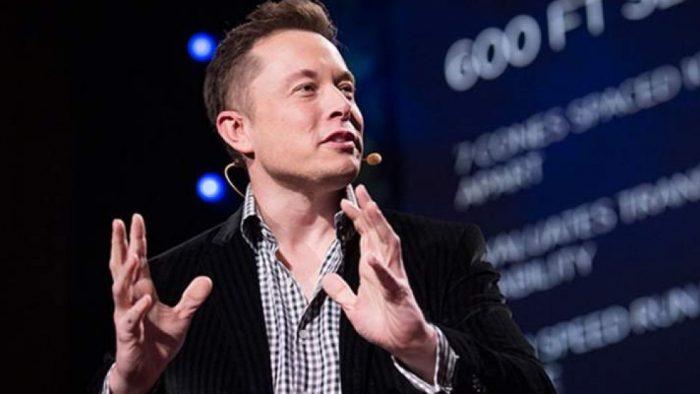 Elon Musk, ponturi pentru angajații proprii despre cum să fie mai productivi