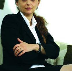 Aneta Bogdan – Branding sub semnul valorii