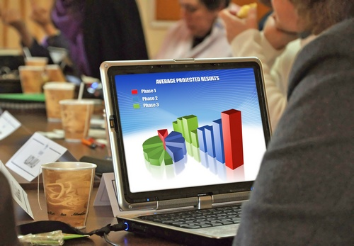 Deloitte Consultanta lanseaza CFO Services