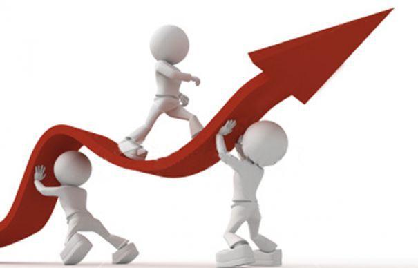 PwC: 40% dintre companii au bugetat cresteri salariale pentru 2011