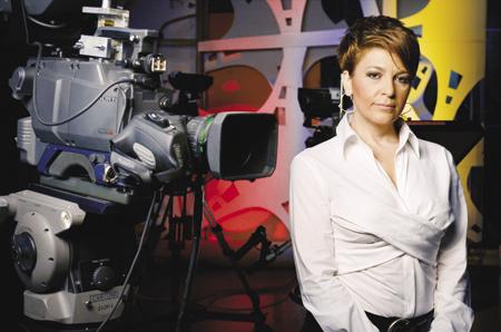 Carmen Avram: În slujba interesului public