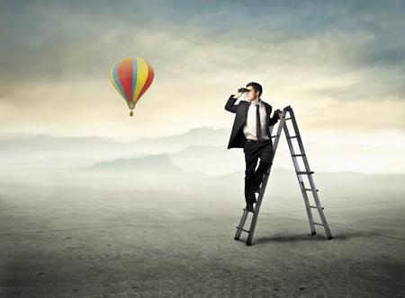 Piaţa muncii în 2013: anul  în care nu se schimbă nimic