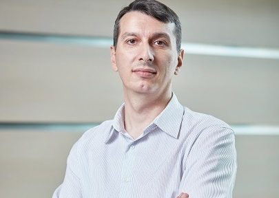 TBI Bank are un nou Digital Transformation Manager