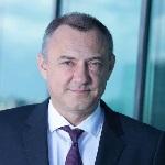 Iulian Trandafir, CEO Farmexpert