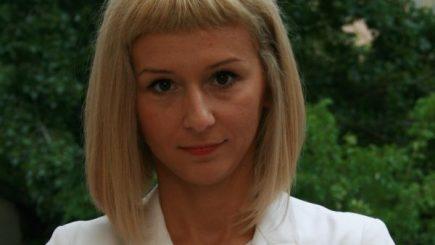 Laura Samson, Mio: Implicarea totală a angajaților este foarte importantă în motivarea acestora