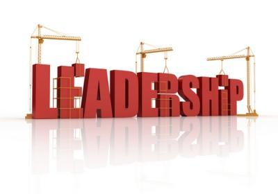 Despre Leadership, Autenticitate si mastile pe care le purtam in fiecare zi
